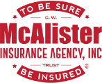 McAlister Insurance Agency